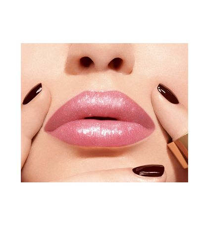 3348901504119_05--zoom01-dior--addict-stellar-halo-shine-lipstick-shimmering-shine-luscious-hydrating-c