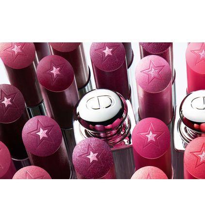 3348901504119_09--zoom03-dior--addict-stellar-halo-shine-lipstick-shimmering-shine-luscious-hydrating-c