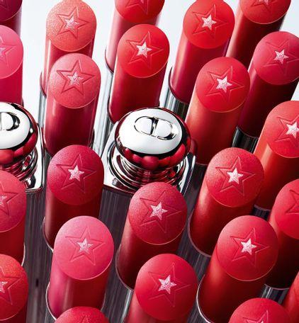 3348901504119_10--thumb04-dior--addict-stellar-halo-shine-lipstick-shimmering-shine-luscious-hydrating-