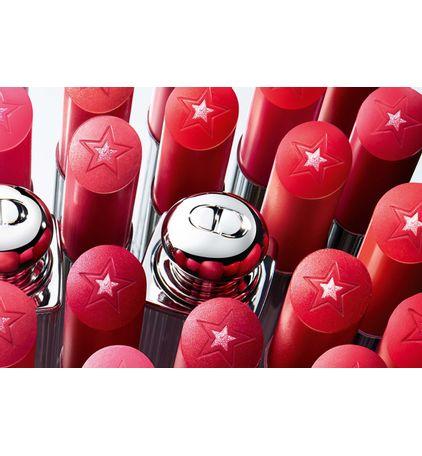 3348901504119_11--zoom04-dior--addict-stellar-halo-shine-lipstick-shimmering-shine-luscious-hydrating-c