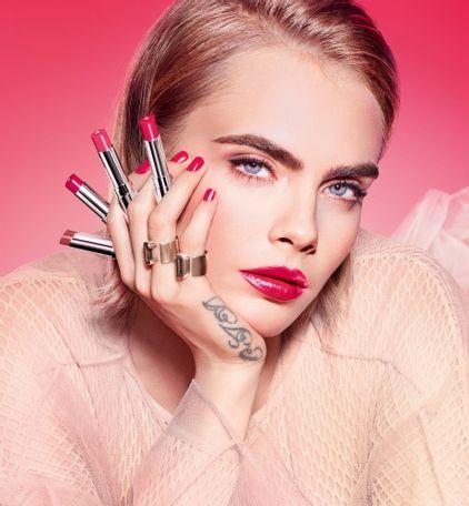 3348901504119_12--thumb05-dior--addict-stellar-halo-shine-lipstick-shimmering-shine-luscious-hydrating-