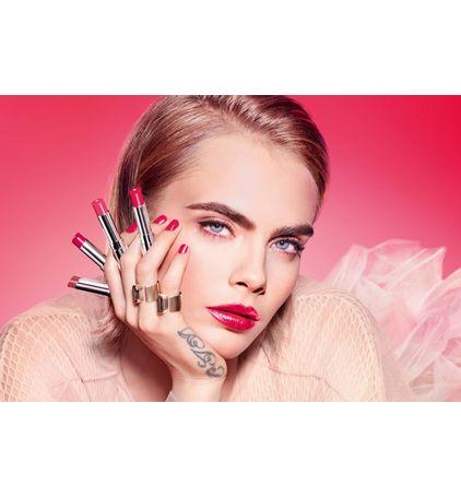 3348901504119_13--zoom05-dior--addict-stellar-halo-shine-lipstick-shimmering-shine-luscious-hydrating-c