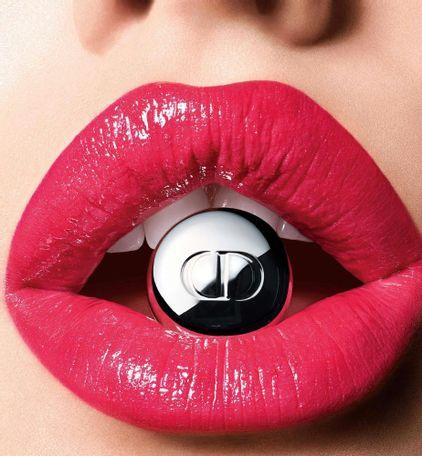 3348901504119_14--thumb06-dior--addict-stellar-halo-shine-lipstick-shimmering-shine-luscious-hydrating-