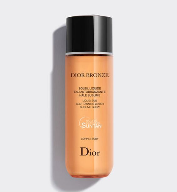 3348901506274_01--shelf-dior-bronze-liquid-sun