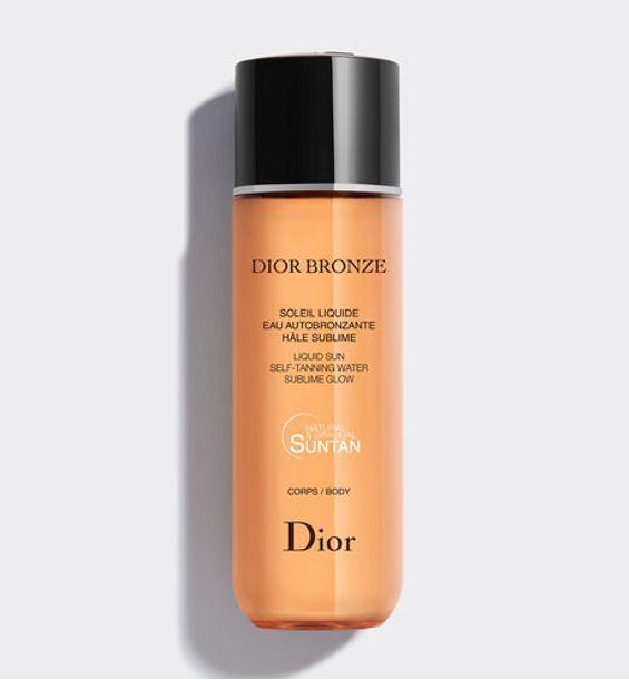 3348901506274_01--shelf-dior-bronze-liquid-sun