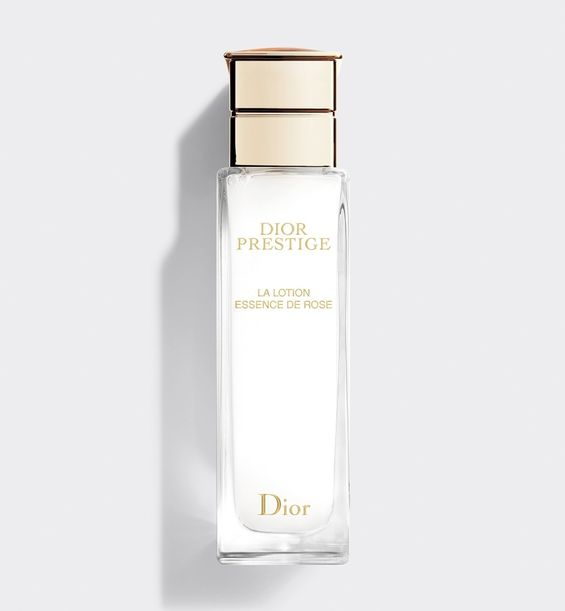 3348901510714_01--shelf-dior--prestige-la-lotion-essence-de-rose-skincare-lotion-revitalizes-nourishes
