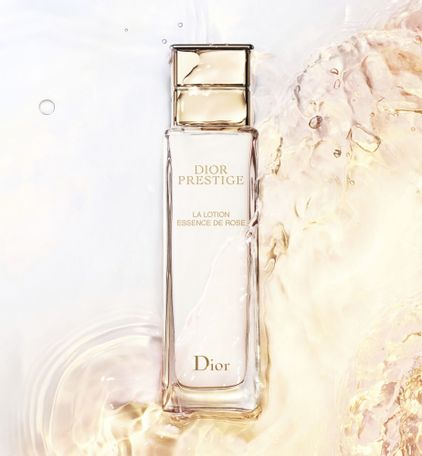 3348901510714_10--thumb04-dior--prestige-la-lotion-essence-de-rose-skincare-lotion-revitalizes-nourishe