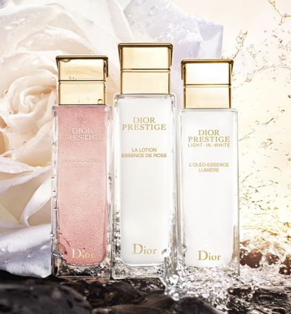 3348901510714_14--thumb06-dior--prestige-la-lotion-essence-de-rose-skincare-lotion-revitalizes-nourishe