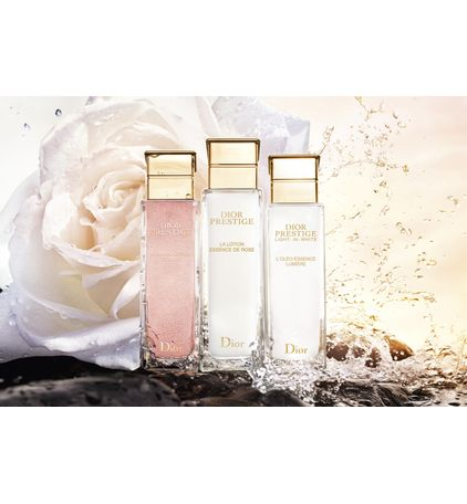 3348901510714_15--zoom06-dior--prestige-la-lotion-essence-de-rose-skincare-lotion-revitalizes-nourishes