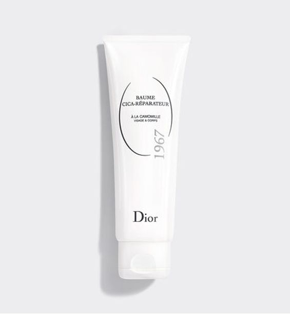 3348901563789_01--shelf-dior-cica-balm