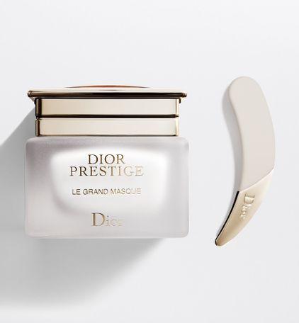 3348901162265_01--shelf-dior--prestige-le-grand-masque