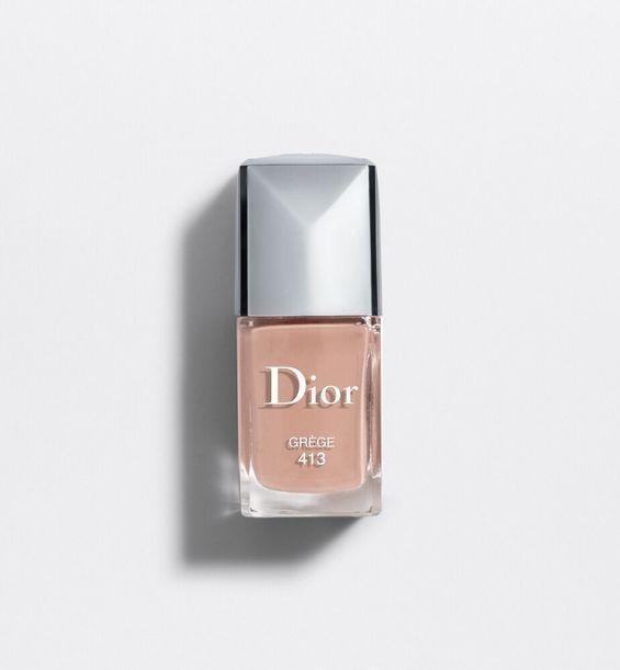 3348901208154_01--shelf-dior--vernis-couture-colour-gel-shine-long-wear
