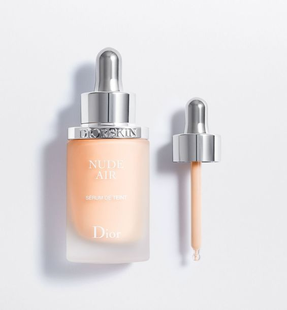 3348901248075_01--shelf-dior-skin-nude-air-serum-nude-healthy-glow-ultra-fluid-serum-foundation