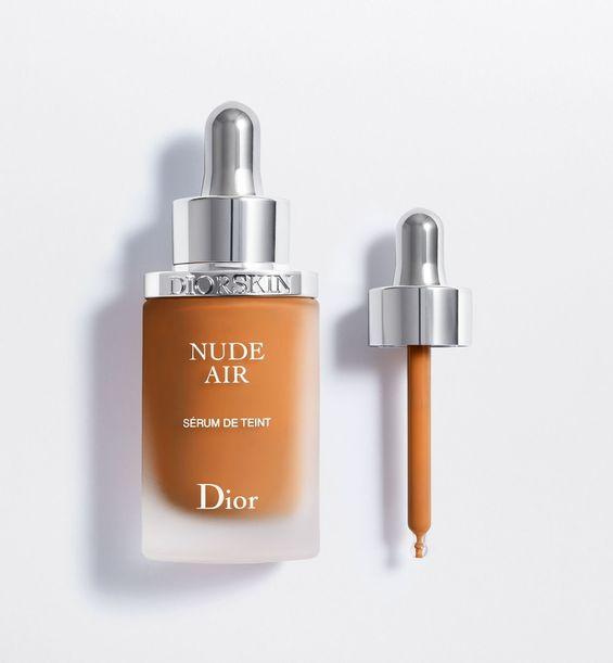 3348901248129_01--shelf-dior-skin-nude-air-serum-nude-healthy-glow-ultra-fluid-serum-foundation