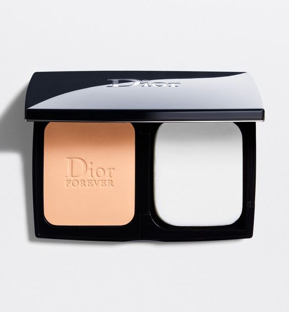 3348901317047_01--shelf-dior--forever-extreme-control-perfect-matte-powder-makeup-extreme-wear-pore-ref