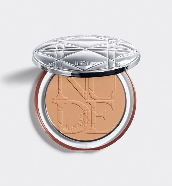3348901456081_01--shelf-dior-skin-mineral-nude-matte-perfektionierender-puder-fur-einen-matten-naturlic