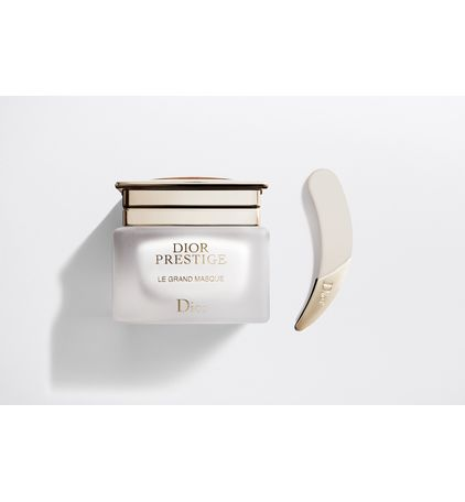 3348901162265_02--highlight-dior--prestige-le-grand-masque