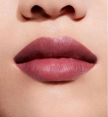 3348901366793_04--thumb01-dior--lip-tattoo-coloured-lip-tint-bare-lip-sensation-extreme-weightless-wear