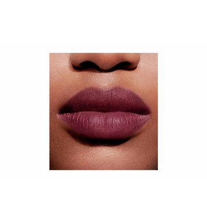 3348901366793_07--zoom02-dior--lip-tattoo-coloured-lip-tint-bare-lip-sensation-extreme-weightless-wear