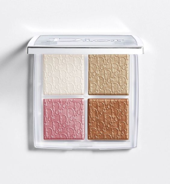 3348901395052_01--shelf-dior--backstage-glow-face-palette-multi-use-illuminating-makeup-palette-highlig