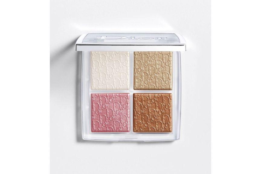 3348901395052_01--shelf-dior--backstage-glow-face-palette-multi-use-illuminating-makeup-palette-highlig
