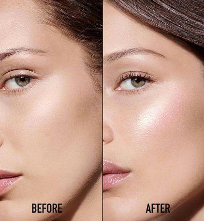 3348901395052_04--thumb01-dior--backstage-glow-face-palette-multi-use-illuminating-makeup-palette-highl