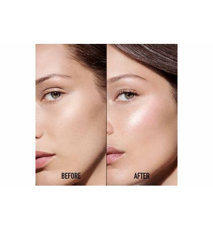 3348901395052_05--zoom01-dior--backstage-glow-face-palette-multi-use-illuminating-makeup-palette-highli