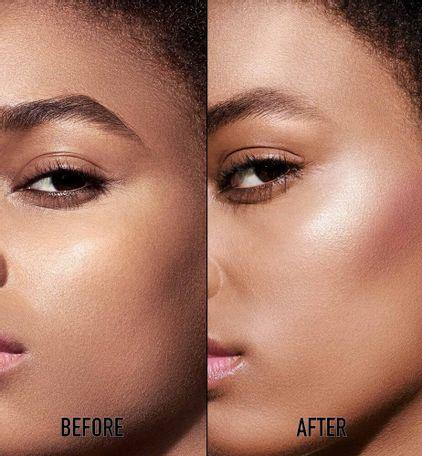 3348901395052_06--thumb02-dior--backstage-glow-face-palette-multi-use-illuminating-makeup-palette-highl