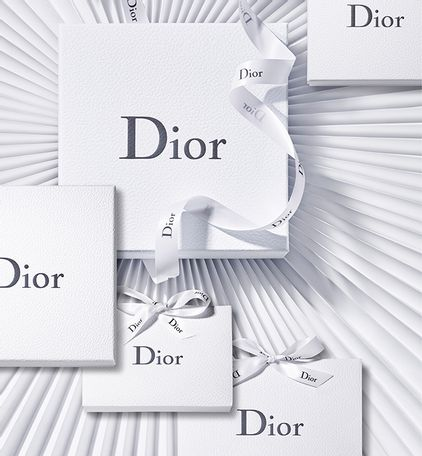 3348901390422_21--zoom20-dior-aog
