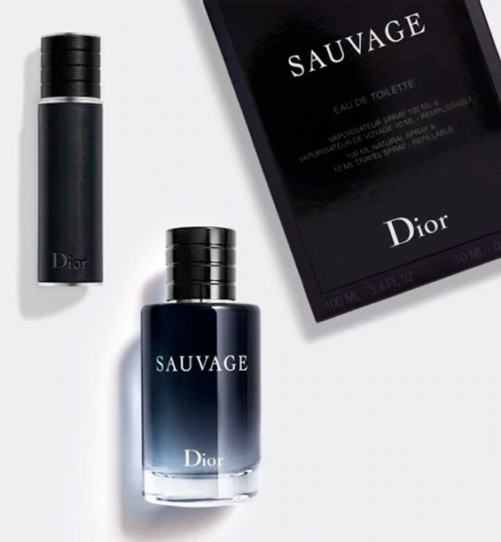 3348901449304_01--shelf-dior--sauvage-travel-spray