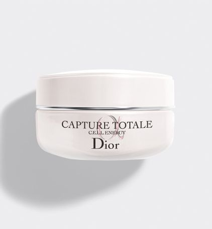 3348901477628_01--shelf-dior-capture-totale-c-e-l-l-energy-firming-wrinkle-correcting-eye-cream