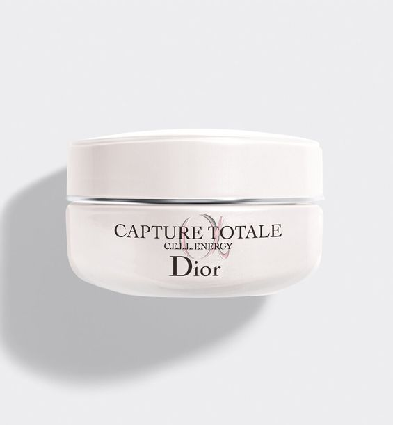 3348901477628_01--shelf-dior-capture-totale-c-e-l-l-energy-firming-wrinkle-correcting-eye-cream