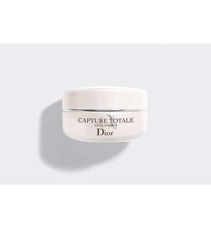 3348901477628_02--highlight-dior-capture-totale-c-e-l-l-energy-firming-wrinkle-correcting-eye-cream