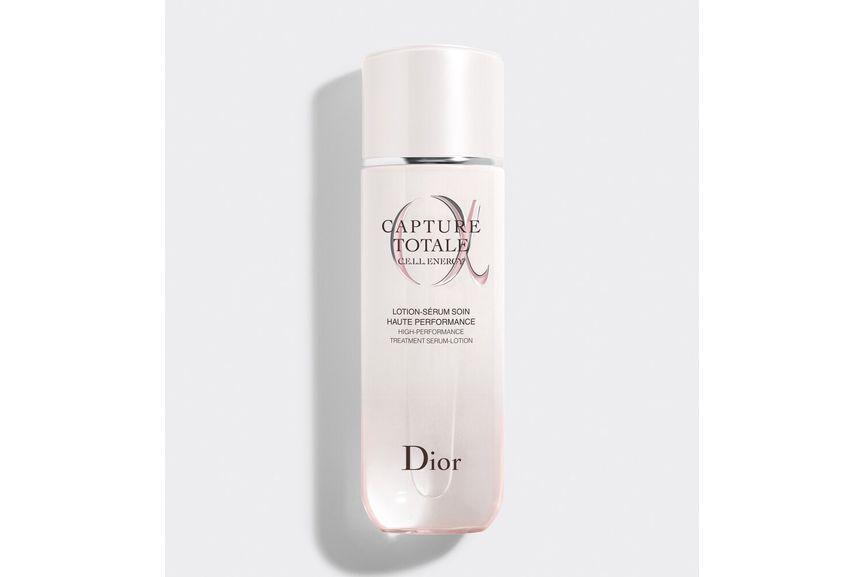 3348901477635_01--shelf-dior-capture-totale-c-e-l-l-energy-high-performance-treatment-serum-lotion