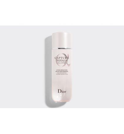 3348901477635_02--highlight-dior-capture-totale-c-e-l-l-energy-high-performance-treatment-serum-lotion