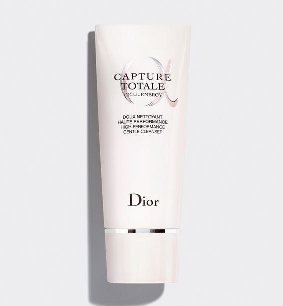 3348901477659_01--shelf-dior-capture-totale-c-e-l-l-energy-high-performance-gentle-cleanser