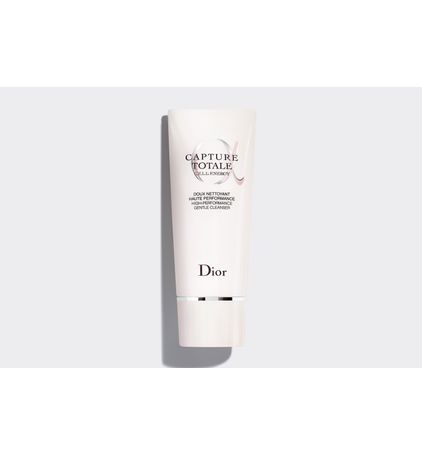 3348901477659_02--highlight-dior-capture-totale-c-e-l-l-energy-high-performance-gentle-cleanser