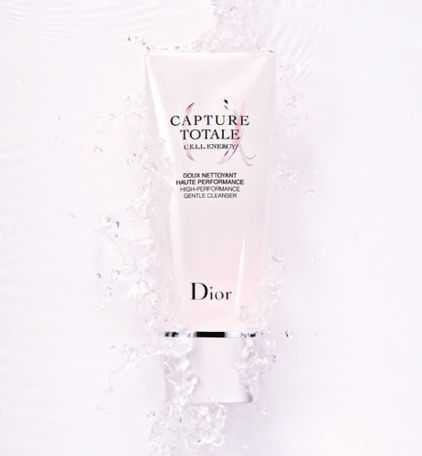 3348901477659_04--thumb01-dior-capture-totale-c-e-l-l-energy-high-performance-gentle-cleanser