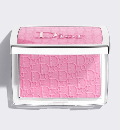 3348901491136_01--shelf-dior--backstage-rosy-glow-blush-color-awakening-universal-blush-natural-healthy