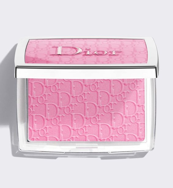 3348901491136_01--shelf-dior--backstage-rosy-glow-blush-color-awakening-universal-blush-natural-healthy