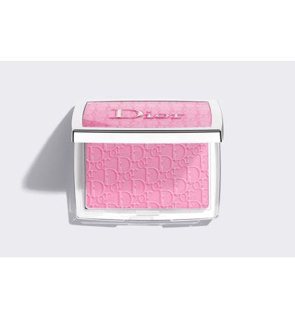 3348901491136_02--highlight-dior--backstage-rosy-glow-blush-color-awakening-universal-blush-natural-hea