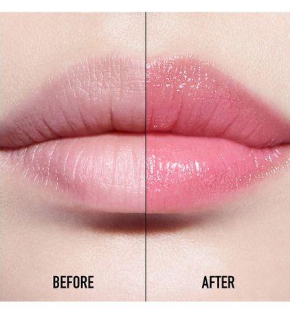 3348900898844_04--thumb01-dior--lip-glow-colour-awakening-hydrating-lip-balm