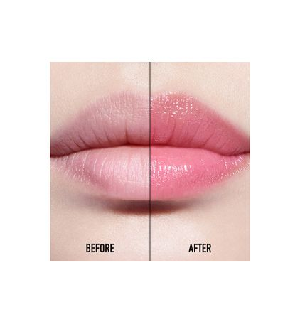 3348900898844_05--zoom01-dior--lip-glow-colour-awakening-hydrating-lip-balm