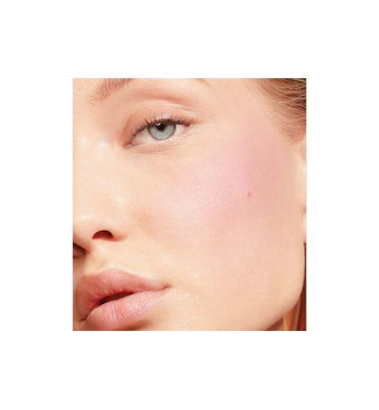 3348901491136_05--zoom01-dior--backstage-rosy-glow-blush-color-awakening-universal-blush-natural-health