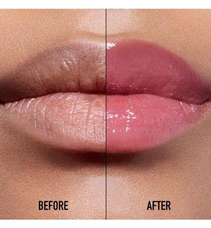 3348900898844_06--thumb02-dior--lip-glow-colour-awakening-hydrating-lip-balm