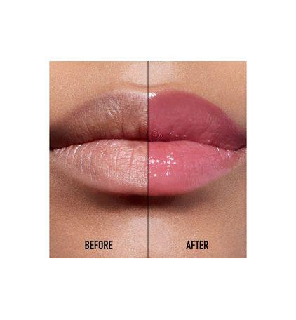 3348900898844_07--zoom02-dior--lip-glow-colour-awakening-hydrating-lip-balm