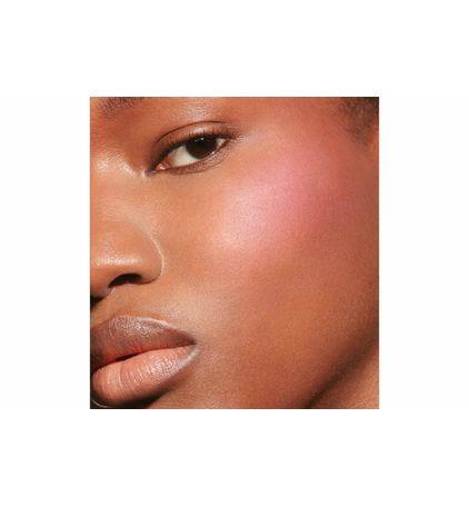 3348901491136_07--zoom02-dior--backstage-rosy-glow-blush-color-awakening-universal-blush-natural-health