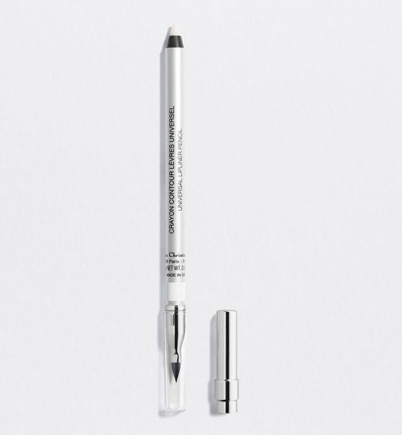 3348901089920_01--shelf-dior--universal-contour-universal-contour-lipliner