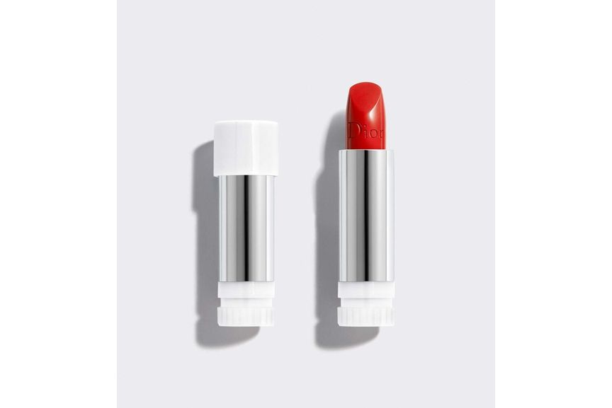 3348901535083_01--shelf-dior-rouge--the-refill-lipstick-refill-with-4-couture-finishes-satin-matte-meta