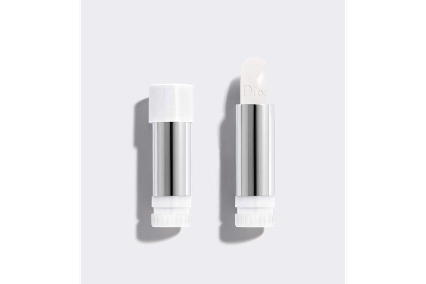 3348901570145_01--shelf-dior-rouge--refill-universal-lip-balm-refill-95-natural-origin-24-h-hydration